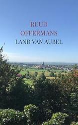 Land van Aubel