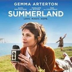 Summerland (NL-only), (DVD)