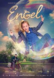 Engel, (DVD)