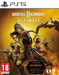 Mortal kombat 11 -...
