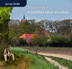 Snuustern in Drenthe's...