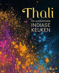 Thali - De authentieke...