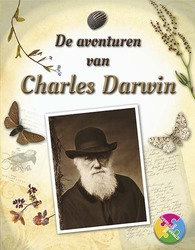 De avonturen van Charles...