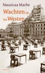Wachten op het Westen