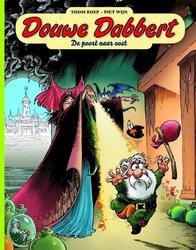 DOUWE DABBERT 04. DE POORT...