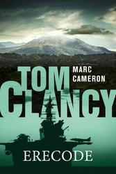 Tom Clancy Erecode