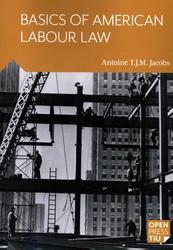 Basics of American labour law