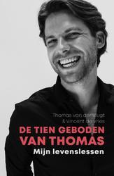 De tien geboden van Thomas