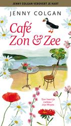 Café Zon + Zee