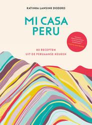 Mi casa Peru