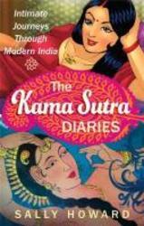 The Kama Sutra Diaries