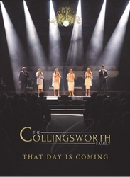 Collingsworth Family - That...