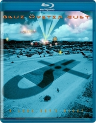 Blue Oyster Cult - A Long...
