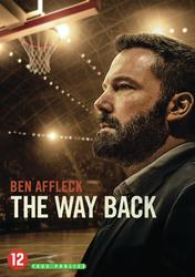 Way back, (DVD)
