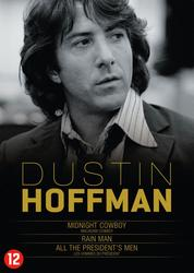 Dustin Hoffman collection,...