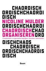 Chaordisch organiseren