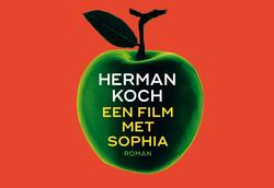 Een film met Sophia