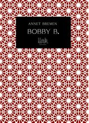 Bobby B.