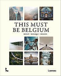 This Must Be Belgium /...