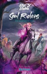 Soul Riders: 3 De...
