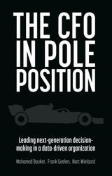 The CFO in Pole Position