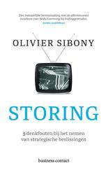Storing