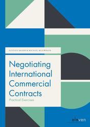 Negotiating International...