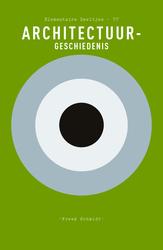 Elementaire Deeltjes 77 -...