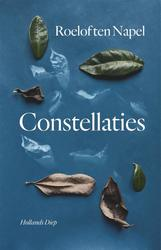 Constellaties