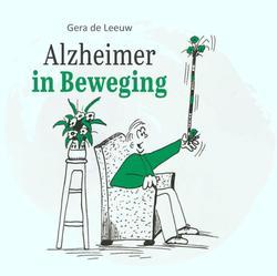 Alzheimer in Beweging