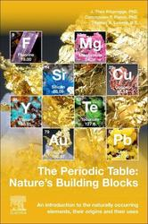 The Periodic Table:...