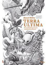 Terra Ultima