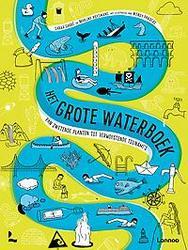 Het grote waterboek