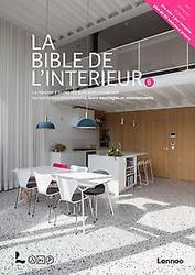 La bible de l'intérieur 6