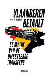 Vlaanderen betaalt