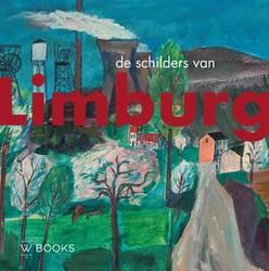De Schilders van Limburg