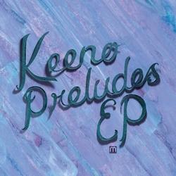 PRELUDES -EP-