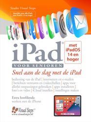 iPad voor senioren met...