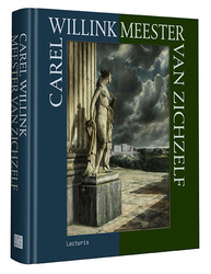 Carel Willink Meester van...
