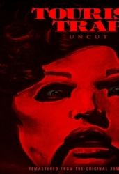 TOURIST TRAP (IMPORT) (DVD)