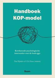 Handboek KOP-model (herz.)