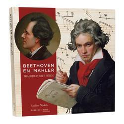 Beethoven en Mahler