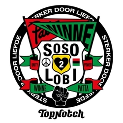 SO SO LOBI 2