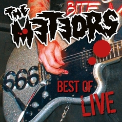 BEST OF LIVE UK 2004