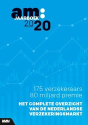 AM:jaarboek 2020