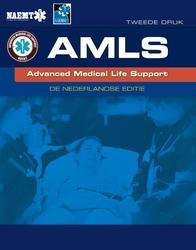 AMLS Advanced Medical Life...