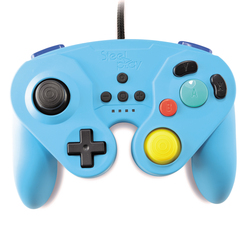 Steelplay Wired Neo Retro...