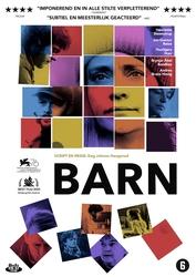 Barn, (DVD)