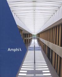 Amphia zorg in de regio...