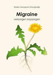 Migraine verborgen kopzorgen